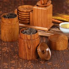 popular antique wooden tea caddy buy cheap antique wooden tea