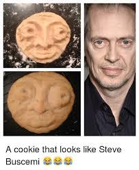 Steve Buscemi Eyes Meme - 25 best memes about buscemi buscemi memes