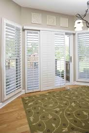 window treatments for kitchen sliding glass doors the choice of window treatment for sliding glass doors latest