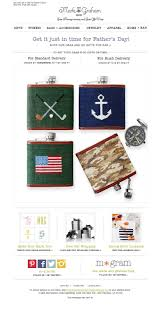 Father S Day Delivery Gifts 47 Best Design Father U0027s Day Inspiration Images On Pinterest
