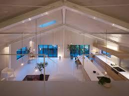 apartment furniture awesome design room attic design ideas