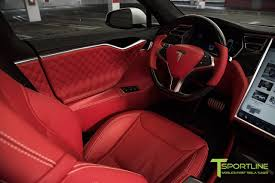 bentley steering wheels pearl white tesla model s 1 0 custom bentley red interior