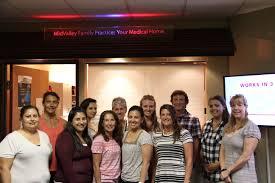 Colorado Springs Family Physicians Mountain Midvalley Family Practice Doctor In Basalt Co