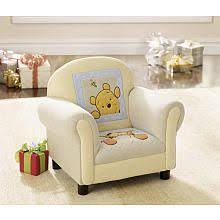 Toys R Us Toddler Chairs Nursery Bedding Toy Nursery And Babies