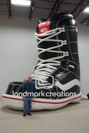 womens snowboard boots canada 15 great snowboard boots for with big for bigfoot