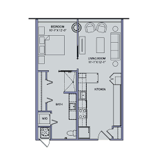 convenience store floor plan layout one dallas center high rise apartments in downtown dallas tx