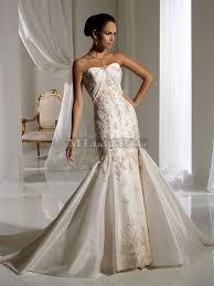 cheap wedding dresses for sale wedding dresses on sale cheap overlay wedding dresses