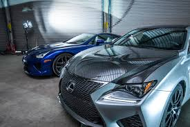 2015 lexus rc debuts at lexus cars news rc f makes first driving debut at goodwood