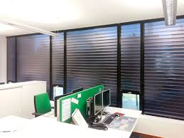 roller blinds trevira cs polyester commercial classic