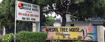 where to stay in negril where to stay in negril jamaica negril