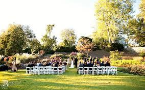 wedding venues in nashville tn nashville wedding venue cheekwood estate gardens in nashville tn