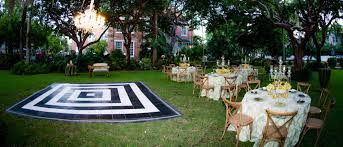 key west wedding venues historic key west wedding venue outdoor wedding receptions key west