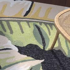 coffee tables sage green area rug sage green area rug 8x10 sage