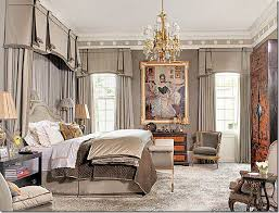 princess bedroom decorating ideas 32 32 best bed images on bedrooms bedroom ideas and luxury