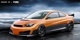 psas scion tc by psas deviantart com on deviantart claudio