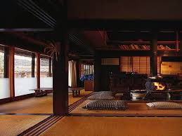 traditional japanese house architecture small idolza