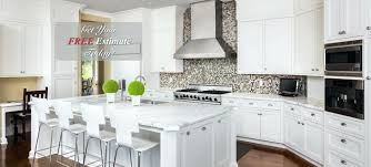 how much are new cabinets installed cost of kitchen cabinets installed of kitchen cabinets installed