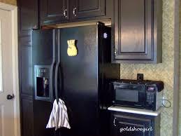 can you paint kitchen appliances kitchen table awesome black kitchen appliances painted kitchen