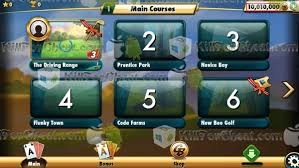 solitaire for android fairway solitaire hack 2017 v3 15 android cheats apk ios cheats
