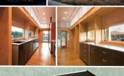 single wide mobile home interior design 82 best mobile home