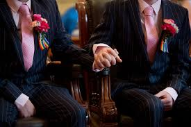 57 ans de mariage un tribunal italien reconnaît un mariage homosexuel rts ch monde