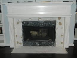 modern fireplace hearth ideas home decor u0026 furniture