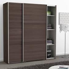 armoire bureau porte coulissante armoire bureau porte coulissante meilleur de impressionnant armoire