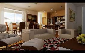 livingroom diningroom combo 4 tricks to decorate your living room and dining room combo