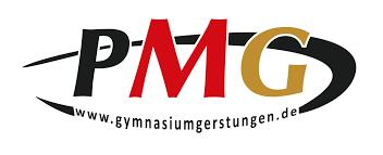 Gymnasium Bad Salzungen Sport U2013 Gymnasium Gerstungen