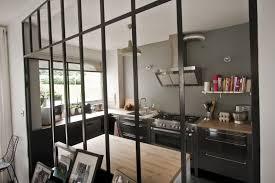 verriere atelier cuisine un esprit atelier a la celle cloud agence soixante quinze