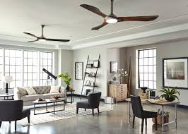 can you replace ceiling fan blades the how to guide for installing a ceiling fan flip the switch