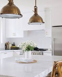 Restoration Hardware Kitchen Island Lighting Restoration Hardware Kitchen Lighting Kitchen Pendant Lighting