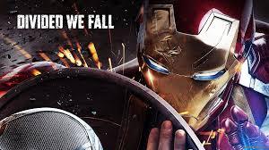 captain america new hd wallpaper captain america civil war iron man marvel superhero hd wallpaper