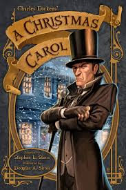 das illustration charles dicken s a carol by and