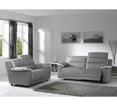 canap relax moderne salon moderne cuir
