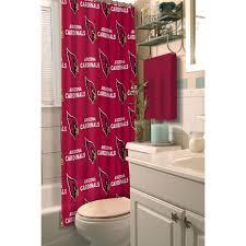 Doc Mcstuffins Shower Curtain - bath products