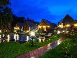 best price on angkor heart bungalow in siem reap reviews