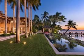mansions for sale in miami fl