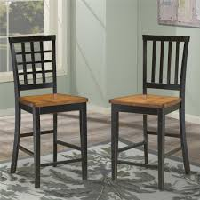 24 Inch Bar Stool With Back Lattice Back 24 Inch Bar Stool By Intercon Wolf And Gardiner