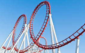 Six Flags Guest Relations Phone Number 10 Roller Coaster Safety Tips That Could Save Your Life