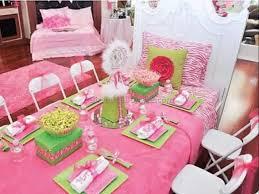 girl birthday ideas birthday ideas for 6 year girl birthday party ideas
