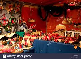 europe finland helsinki the open air st thomas christmas market on