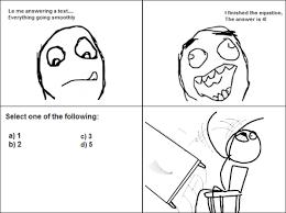 Flip Desk Meme - table flip question facebook meme