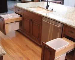 Where To Buy Kitchen Islands by Where To Buy Kitchen Island With Dishwasher And Seating Sink