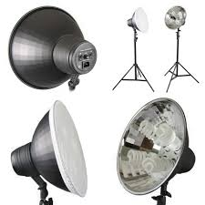 Photography Lighting Lighting For Photography Product Photography Studio Lighting Kit