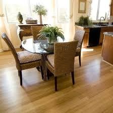 laminate flooring in columbus oh best prices in town