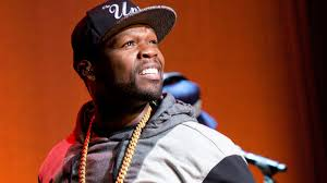 before he self destructed chronicling the fall of 50 cent the verge