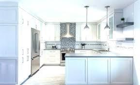 armoire pour cuisine armoire pour cuisine meuble armoire cuisine avantages des armoires