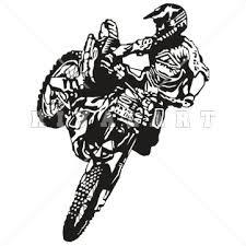 eastbay black friday black friday dirt bike vector free free run 4 0 v2 mens eastbay