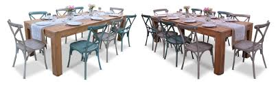 commercial furniture manufacturers iron furniture metal furniture